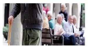 Gobierno hunde Sistema Pensiones endeudándolo 10191 millones más