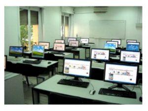 Real Decreto becas dificulta acceso educación