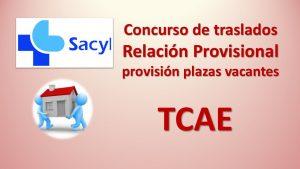 Relación prov Concurso Traslados TCAE jul-2017