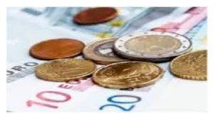 Resolución 20-07-2017 abono subida 1 salario empleados públicos