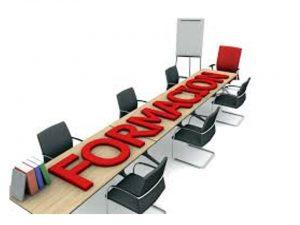 Resumen Plan Formación Empleo Secretaría General de IIPP