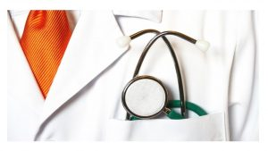 Reunión Comisión Permanente Mesa Salud Laboral 4-07-2017