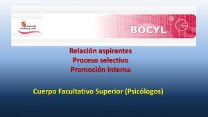 aspirantes psicologos jul-2017-3