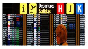 más españoles exterior pero menos protegidos