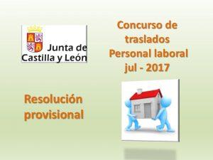 resolucion prov laborales jul 2017