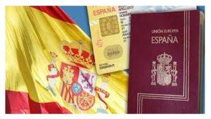 tuerca Rafael Catalá privatización expedientes nacionalidad residencia