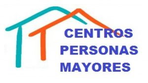 Centros de carácter social personas mayores