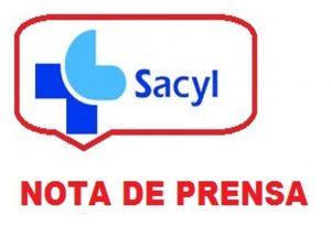 El impudor de SACYL