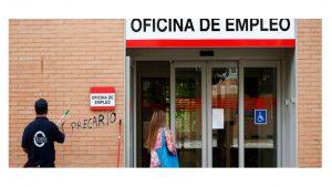 abuso temporalidad y precariedad incrementa pobreza laboral