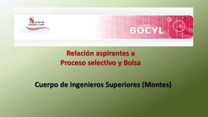 aspirantes ope y bolsa Ing sup montes ago-2017-10