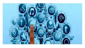 futuro digital basar creación empleo calidad