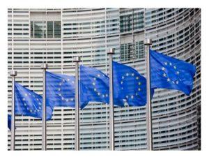 triunfalismo Comisión Europea ciudadanos ofensivo