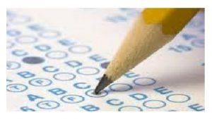 Seguimiento fechas lugares examen OEP 2016 laborales