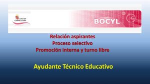 aspirantes ayudante tec educativo sep-2017