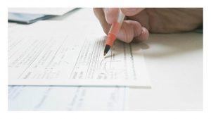 ley contratos dañinos reforma laboral empresas menos sociales