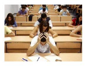 objetivo impulso Universidad Pública