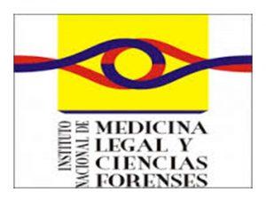 plantillas def primer ejercicio Médicos forenses Convocatoria 2015