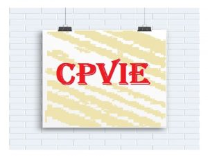 Reunión CPVIE 5-10-2017