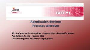 adjudicacion varias categorias oct-2017-2