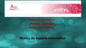 aspirantes tecnico soporte informatico oct-2017-2