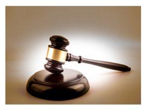 juzgado Eibar reconoce accidente trabajo crisis ansiedad