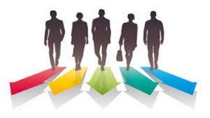 Concurso traslados Información listados participantes