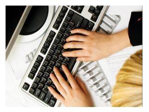 Nueva página web DGFP empleo público