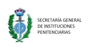 Nueva provocación Subdirección General RRHH