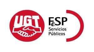 Petición igualdad salarial Comunidades autónomas