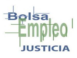 Resolución definitiva bolsa interino Melilla