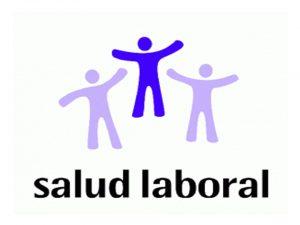 Reunión Prevención Riesgos Mesa Delegada IIPP 2017-11-21