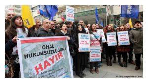 Solidaridad Académicos por la Paz que serán juzgados