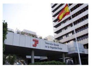 TGSS subordina prorroga Plan Formación al Acuerdo General