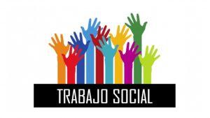 alegaciones Manual Procedimiento Trabajo Social IIPP