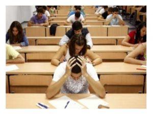 insuficiente mejoras evaluación profesorado universitario