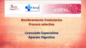 nombramiento Digestivo nov-2017-4