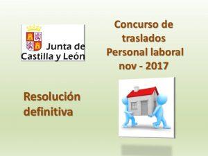 resolucion def laborales nov 2017