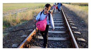 18-dic-2017 Día Internacional migrante