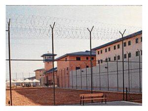 Más 60 funcionarios cárcel Palma agredidos este año