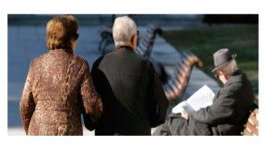Pacto Toledo prohíba endeude indebidamente Seguridad Social