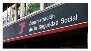 Reunión Subcomisión Delegada Seguridad social dic-2017