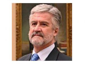 UGT lamenta fallecimiento Manuel Marín