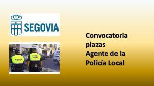 ayto segovia plazas policia local dic-2017