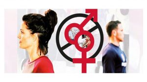 igualdad laboral garantiza igualdad política y social