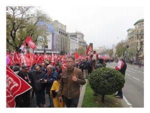 manifestacion madrid 2017-12-14_1