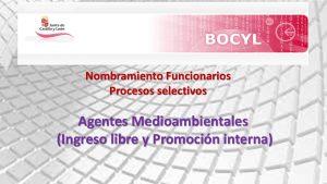 nombramiento agentes mediambientales dic-2017