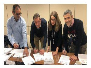 Acuerdo Sindicatos IIPP 11-01-2018