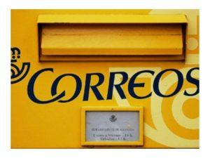 UGT demanda creación Banco Postal