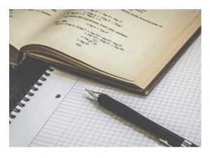 UGT reivindica menos horas lectivas docentes