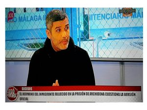 exige apertura Málaga II y equiparación salarial Cataluña
